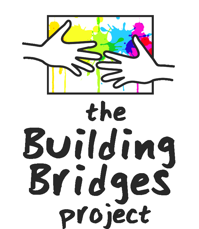 The Building Bridges Project (branding)